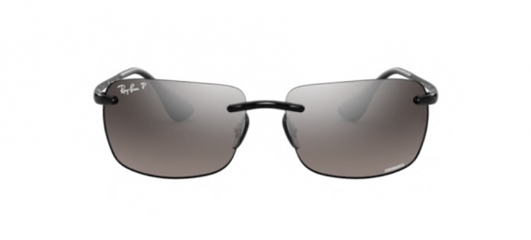 Ray-Ban 4255 CH 601:5J 60◻15 135 1