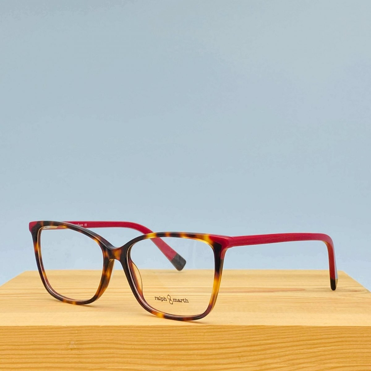 Gafas Graduadas Cosmo lateral lateral