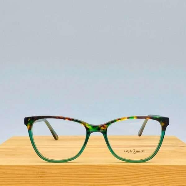 Gafas Graduadas Aina