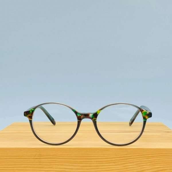 Gafas Graduadas Belen