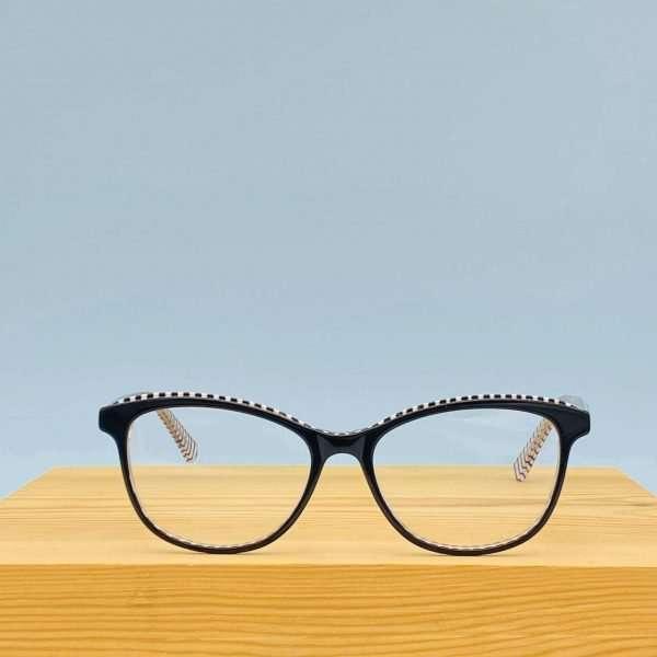 Gafas Graduadas Pianola
