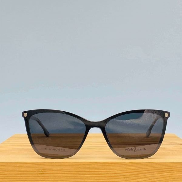 GAFAS CLIP-ON IRENE 1