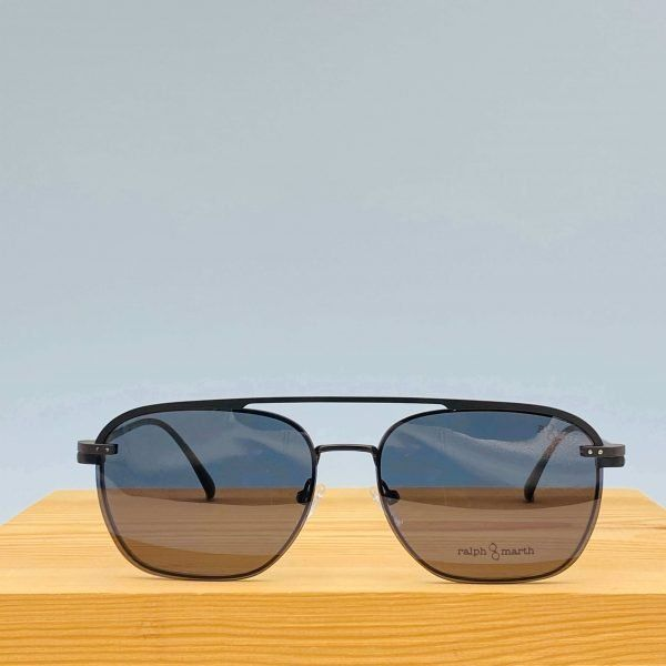 GAFAS CLIP-ON JAIME 1