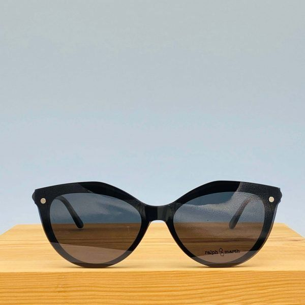 GAFAS CLIP-ON LOLA 1