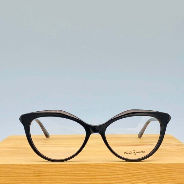 GAFAS CLIP-ON LOLA