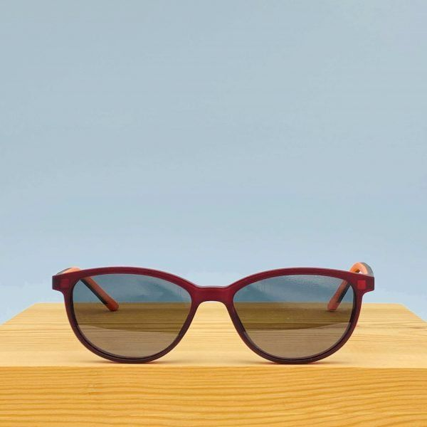 GAFAS CLIP-ON RUTH FRENTE 1