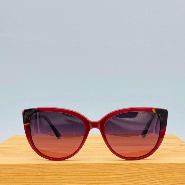 Gafas de Sol Ángela