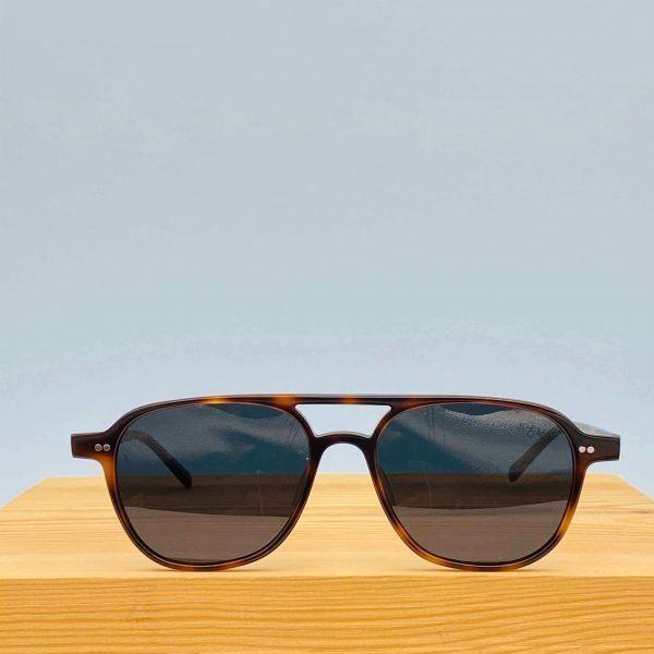 Gafas de Sol Apolo